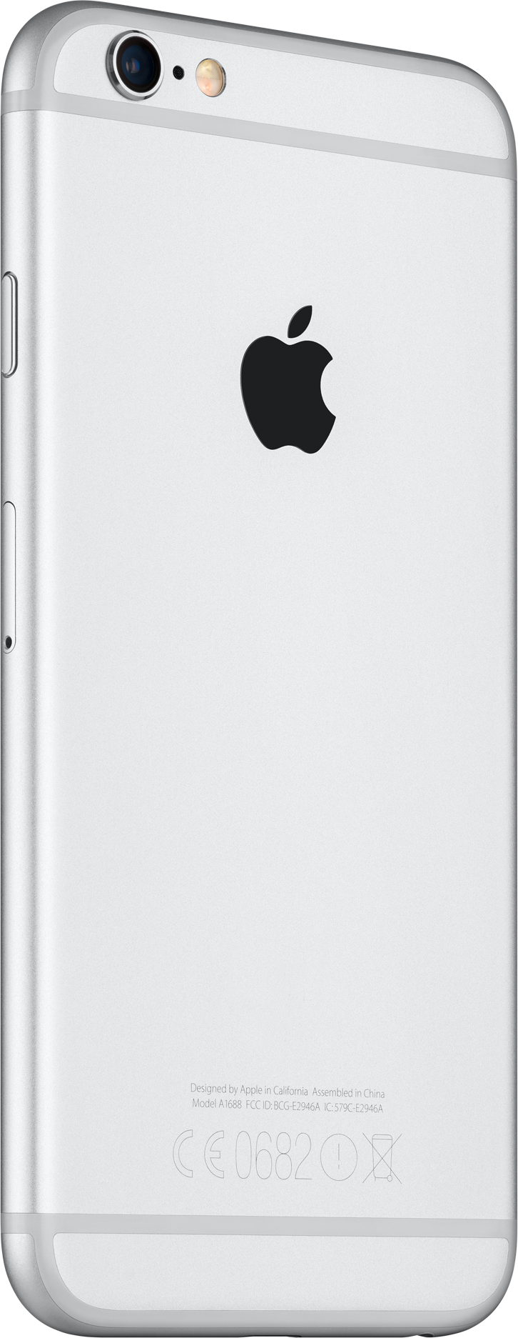 iphone-back
